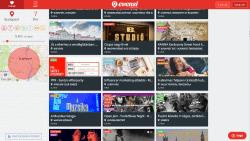 startup ötlet | Minner Part 2