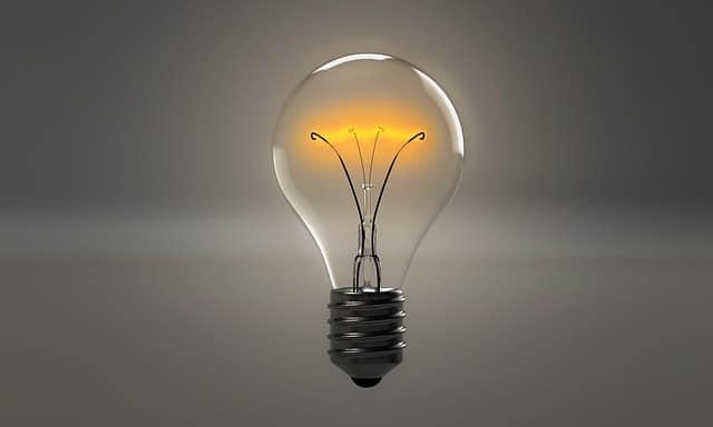 Edison biztosan egy jó példakép? Vagyis ne azért legyen a példaképed, mint eddig!