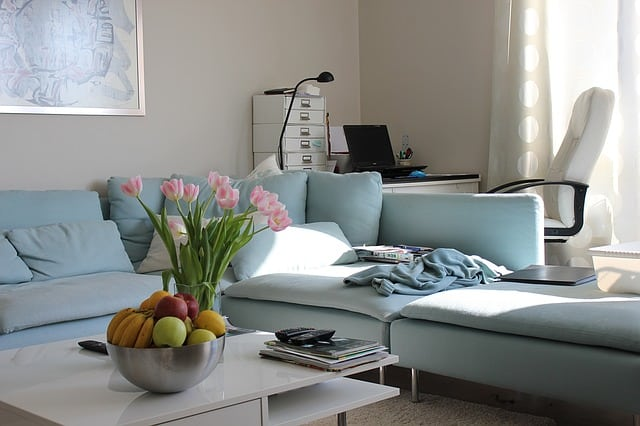 A lakásodban található tárgyak, eszközök, amikkel pénzt is tudsz keresni