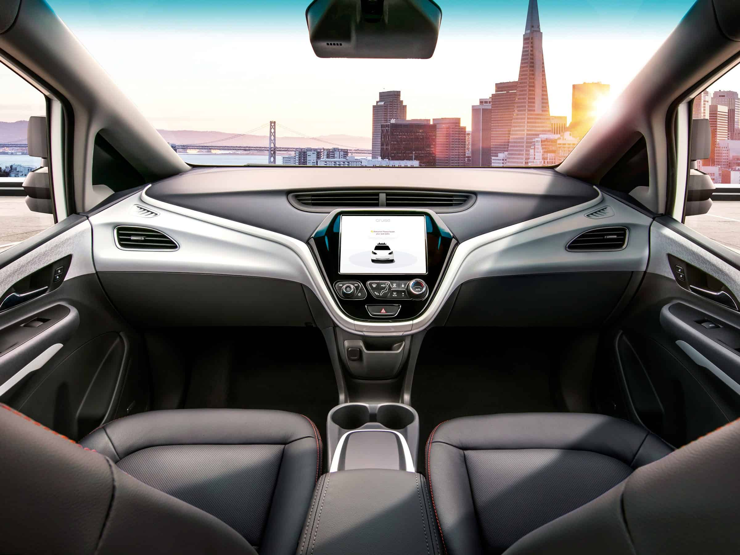 Mikor lesznek önvezető autók? Érdemes várni? Mikor cseréljem le a mostani autómat még egy hagyományosra?