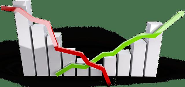 A forint árfolyamának változása megmutatja a választások kimenetelét?!