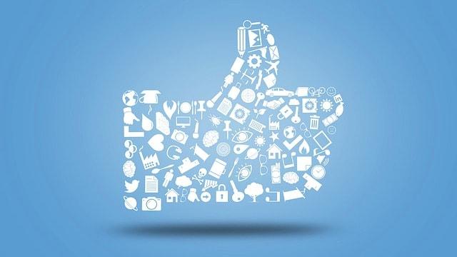 Facebook trükkök, megoldások, amelyekkel aktivizálni tudod a követőidet, vásárlóidat