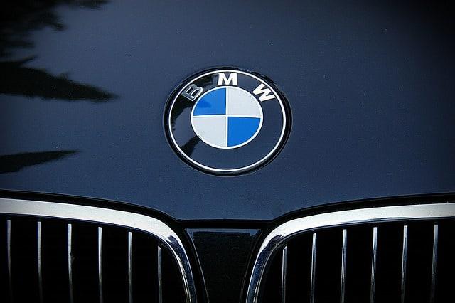 5 dolog, amit most tudnod kell a BMW -ről