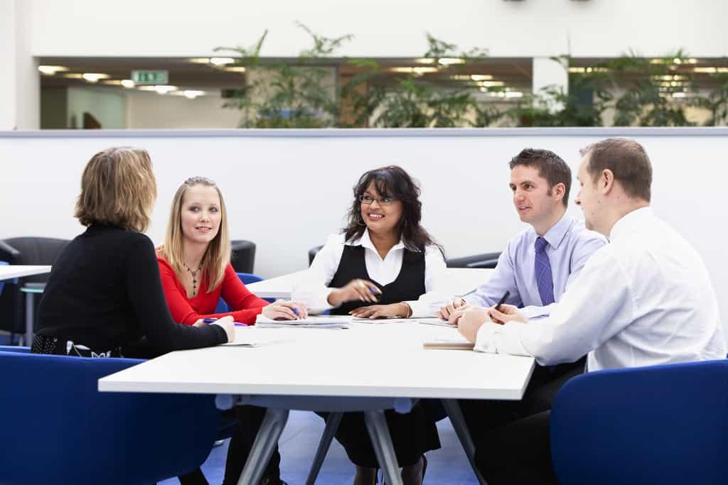 Hogyan segíti a kapcsolatépítés a vállalkozásod sikerességét? Már az induláskor is.