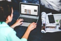 11 hobbi, amivel pénzt lehet keresni | follione.hu Blog