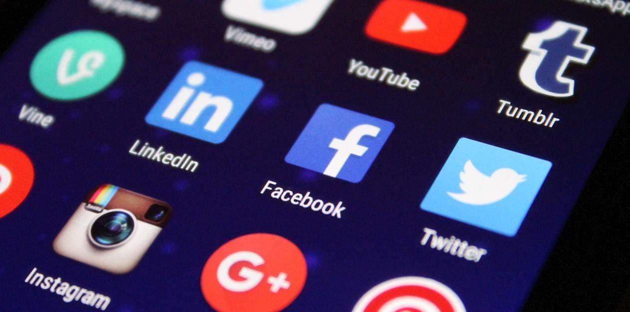 Miért használnak az emberek több közösségi oldalt? Melyikre fókuszálj a marketingedben?