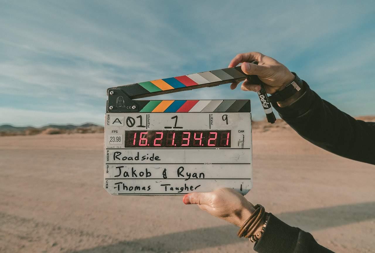 Nagyjátékfilm (mozi) készítés vs. Youtube videó/film. Melyik éri meg jobban? – egy filmproducerrel beszélgettem.