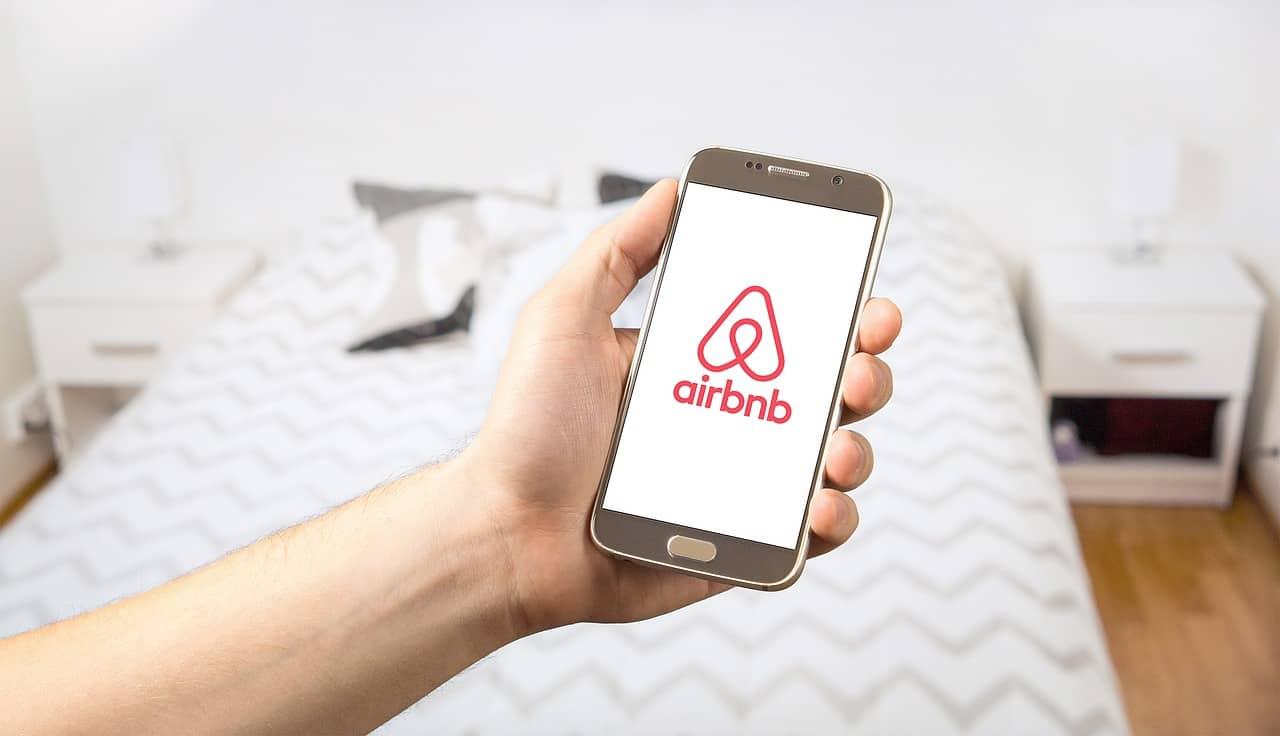Airbnb, rövid távú lakáskiadás szabályok, újdonságok 2018-ban