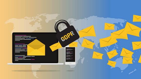 Mi lesz a május 25. előtti adatbázisokkal? – GDPR 5. rész