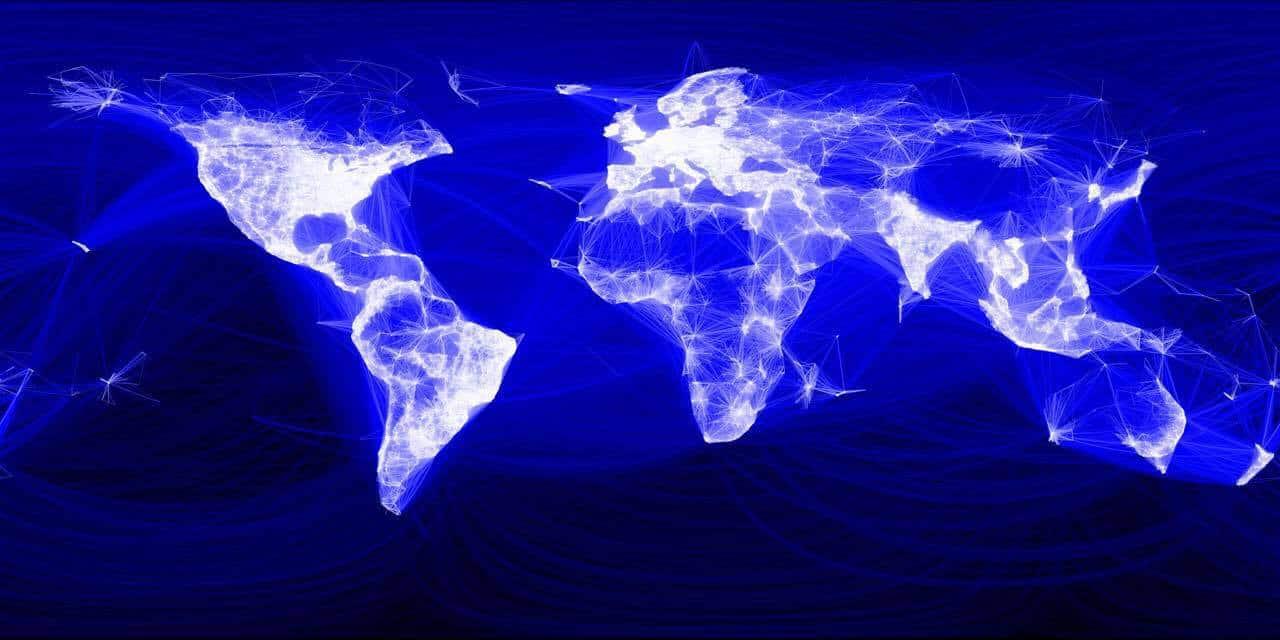 A GDPR miatt még jobban felértékelődik a követők száma a Facebookon és a többi közösségi oldalon – GDPR 6. rész