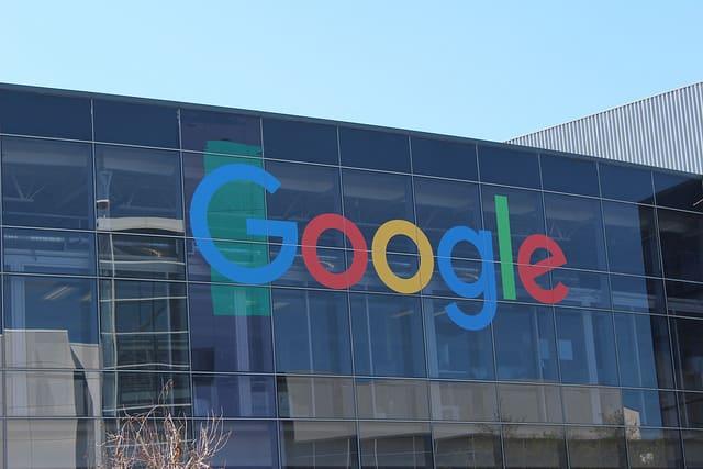 A Googlenak se jön be minden, hiába a temérdek tőke. Ez motiváljon téged is!