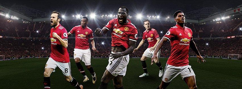 Továbbra is élen a Manchester United: elkészült a KPMG legértékesebb európai futballklubokat összegző idei listája