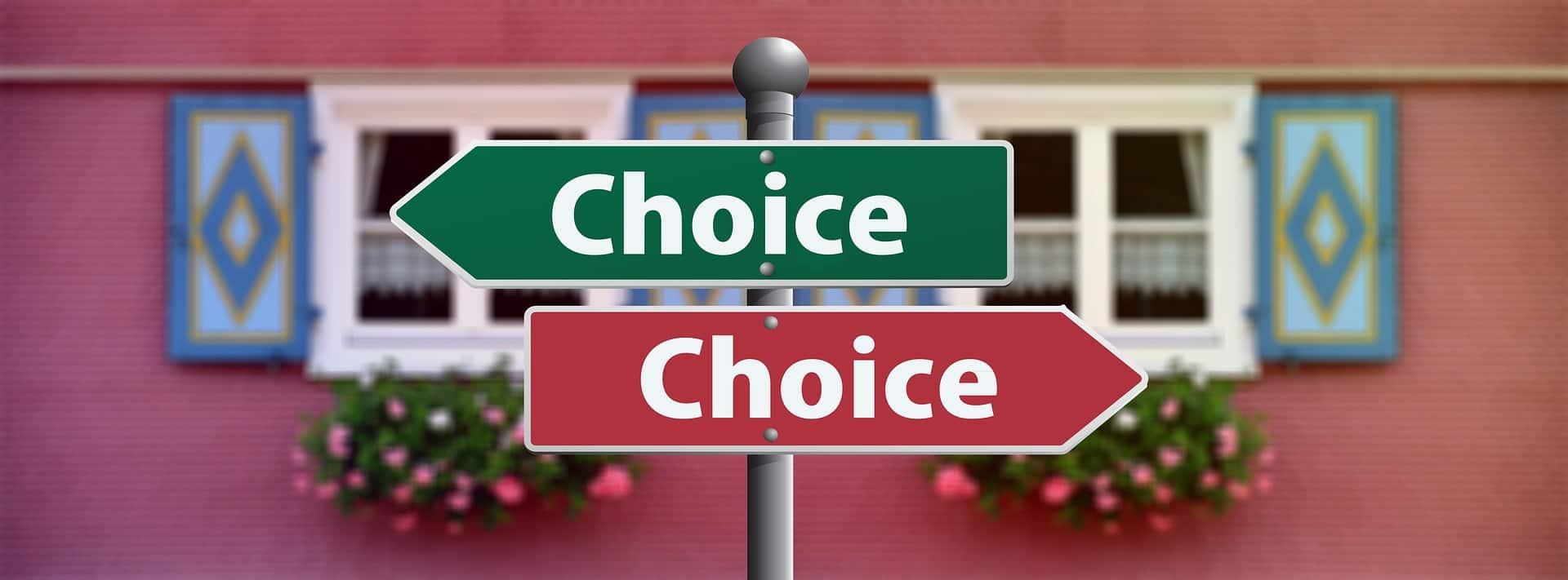 Mielőtt megvennél egy szoftvert, applikációt, online megoldást, itt nézd meg az alternatíváit!