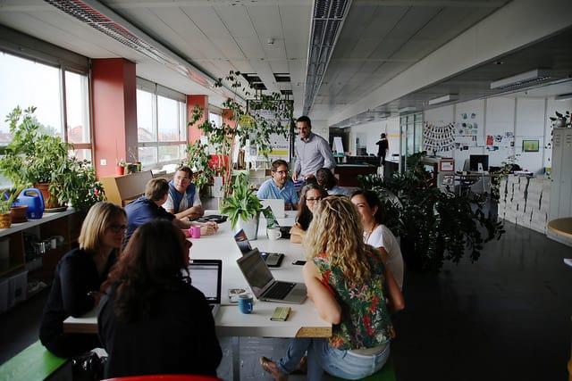 Van minimum 5-10 millió forintod befektetni egy másik vállalkozásba, startupba? Akkor jelentkezz!