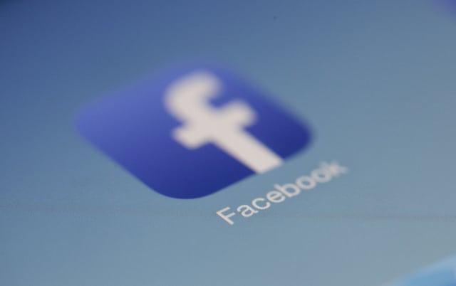 3 év kellett a Facebooknak, hogy 50 millió felhasználója legyen. És a többi cégnek, sőt egyes szektoroknak?