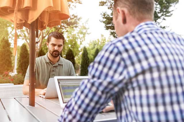 Nincs pénzed alkalmazottat felvenni? Vagy szeretnél költséghatékonyan működni? Szervezd ki a munkát egy szabadúszónak!