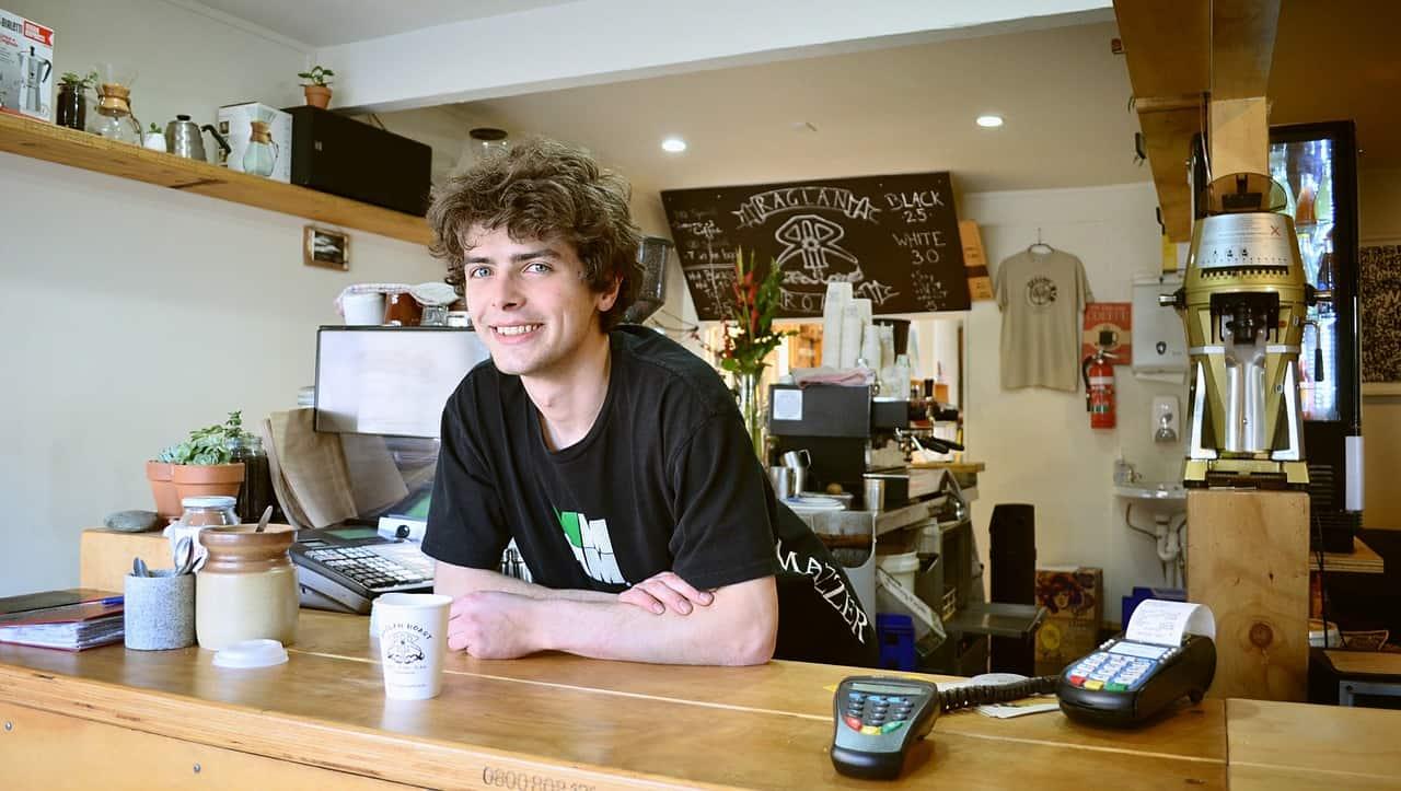 Egyre több a KATA-s vállalkozó. Kevesebb nyugdíjra számíthatnak