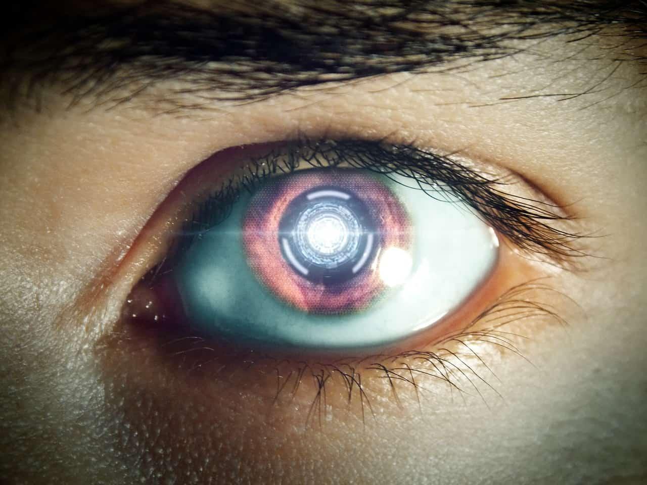 Az emberek 93%-a elfogadná a robotoktól kapott utasításokat a munkahelyén
