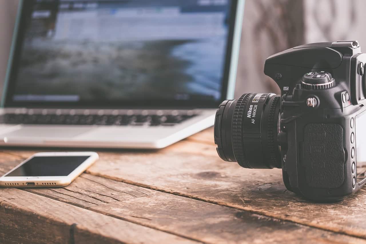 Egy videókészitő, amivel profi instant videókat tudsz készíteni
