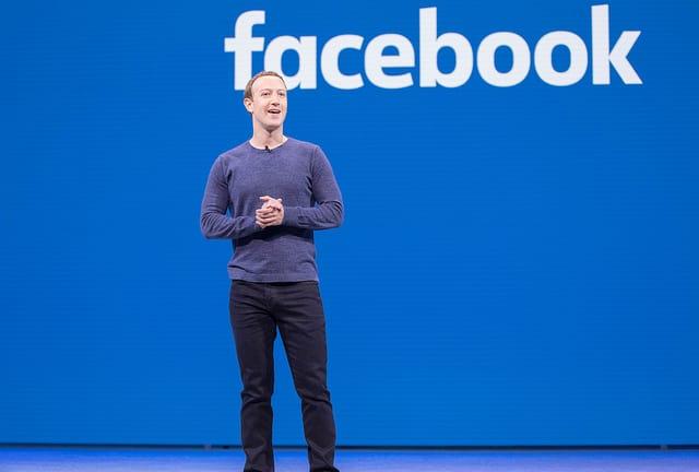 Mark Zuckerberg a harmadik leggazdagabb a világon
