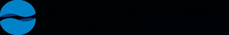 Magyar Közgazdasági Társaság