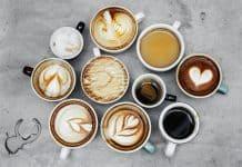 Mikor igyunk kávét?