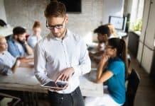 Vállalkozás indítás egyedül vagy csapatban