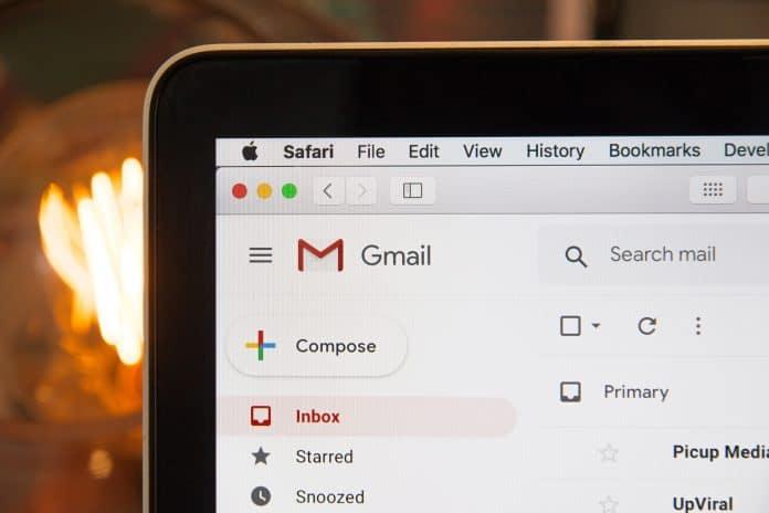 Email marketing statisztikák