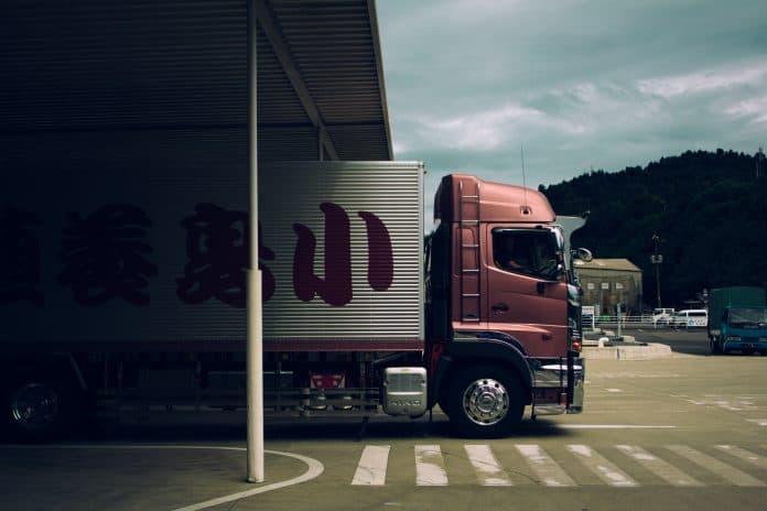 Kínai termékek forgalmazása