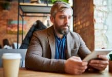 Egyéni vállalkozás indítása lépésről lépésre, vagy cég alapítás