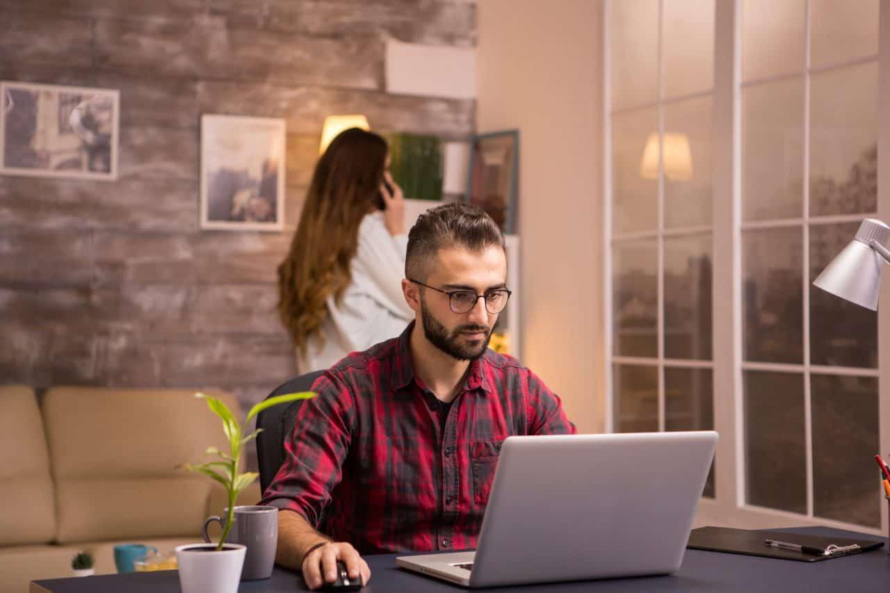 Vendéglátó üzletvezető szakma képzés, tanfolyam olcsón
