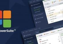 SEO PowerSUite: Profi SEO-sok egyik eszköze