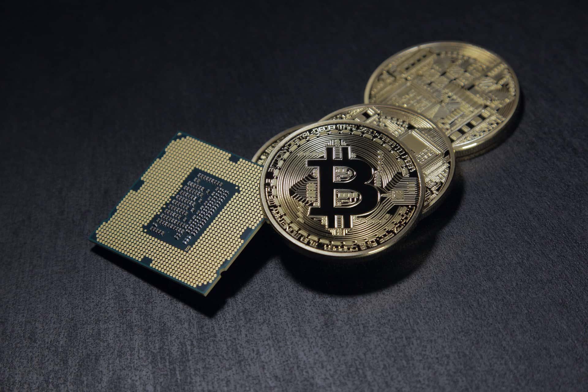 Megvolt a hype, megvolt az összeomlás, most tényleg jöhet a kriptopénzek aranykora - Qubit