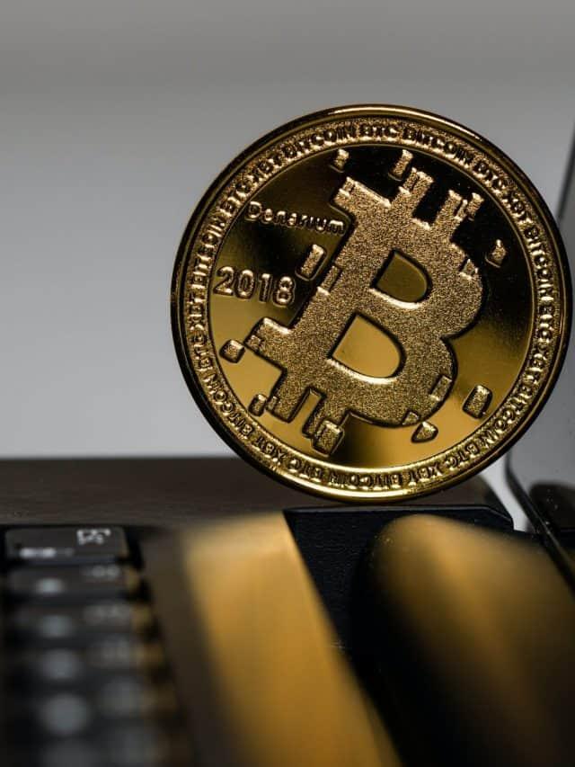 Új szakma: kriptotárca-jelszóhelyreállító
