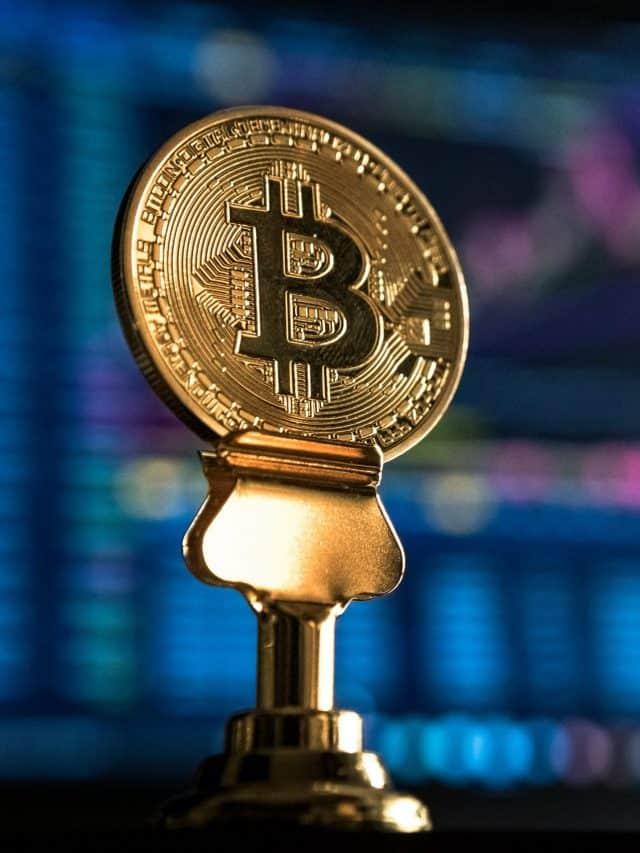 A Bitcoin -bányászat annyi hulladékot termel évente, mint Hollandia