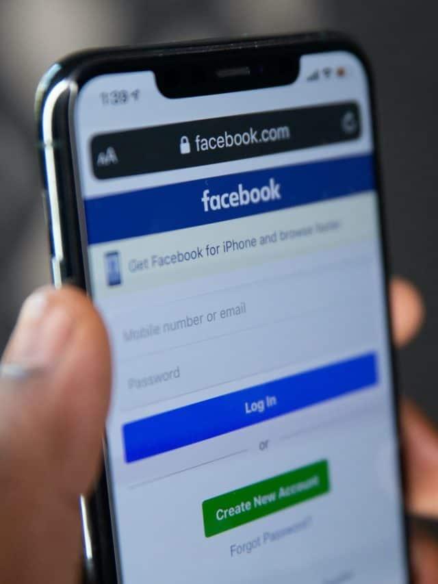 Lehet, hogy a Facebook saját filozófiája okozza a cég hanyatlását?