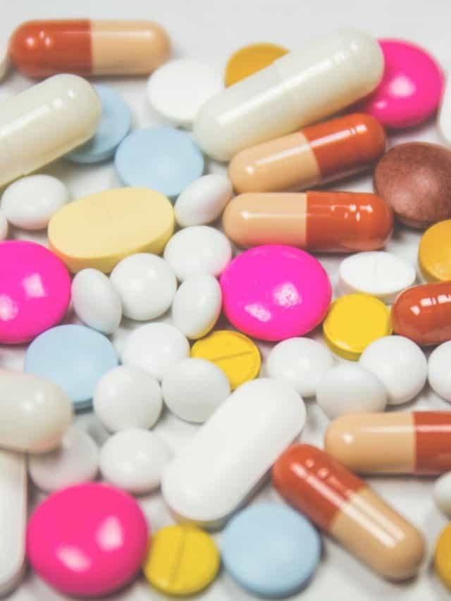 Jövőre már nem lehet online gyógyszert vásárolni?