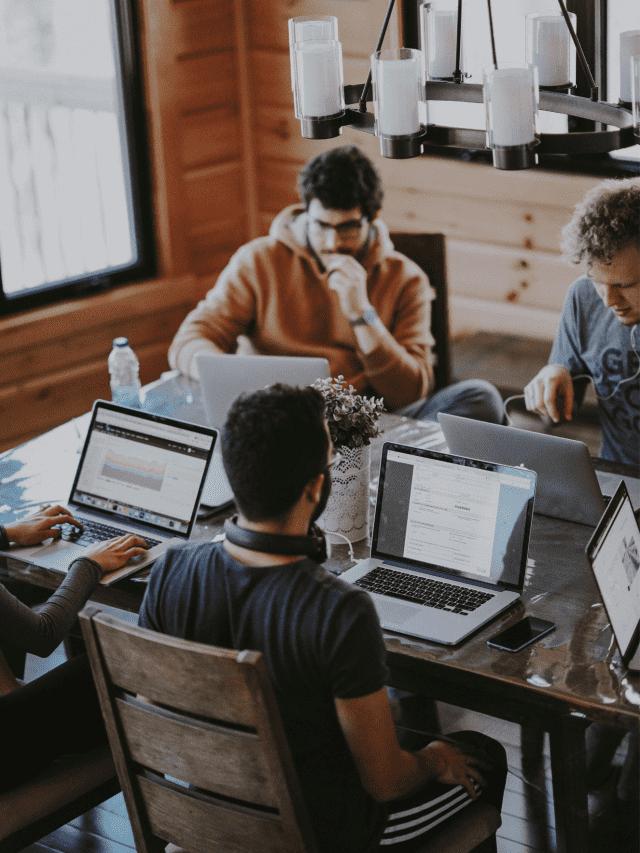 Újabb kutatás a négynapos munkahétről