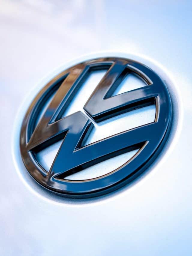 A VW vezére 200 fős felsővezetői találkozóra hívta Elon Musk-ot